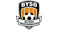 Bee Youth Soccer Organization